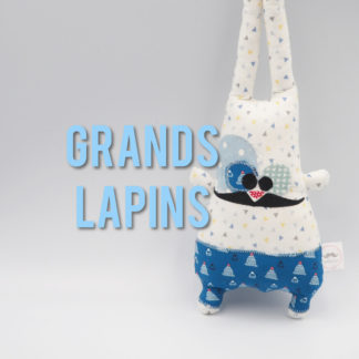 Grand Lapin