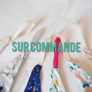 Sur Commande